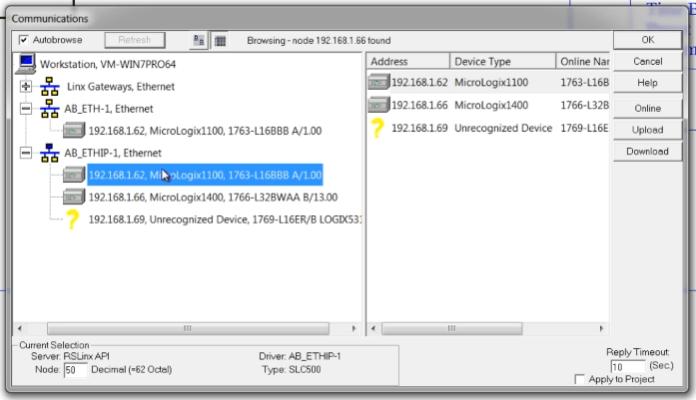 theautomationblog-ml1100-rslinx-i