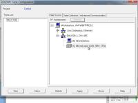 TheAutomationBlog-UseRSLinxEmulate-ViewStudio04