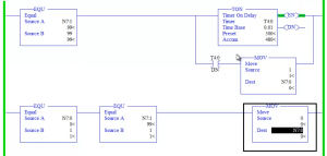 TheAutomationBlog-ViewStudio-SplashScreen-PLCControl03