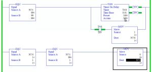TheAutomationBlog-ViewStudio-SplashScreen-PLCControl04