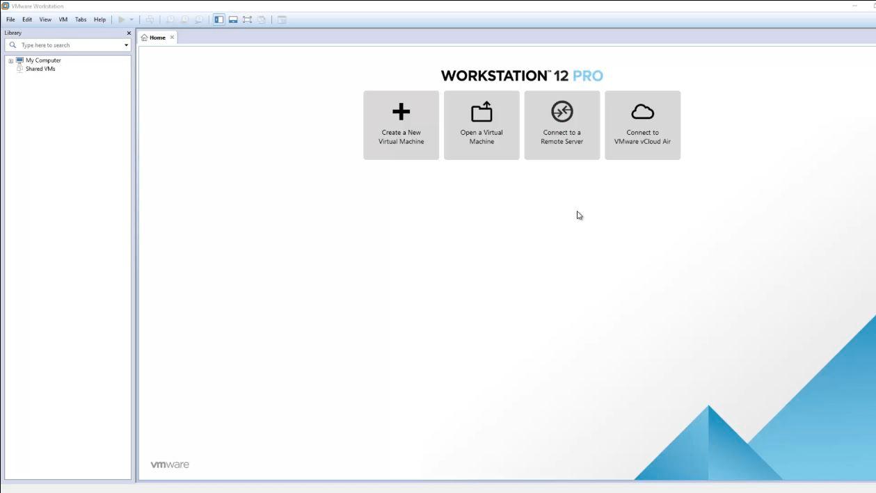 vmware workstation 8 free download for windows 10