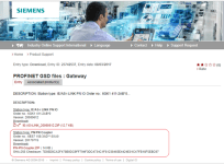 TheAutomationBlog-S7toS7-DiffSubnet-byOHusiev-09