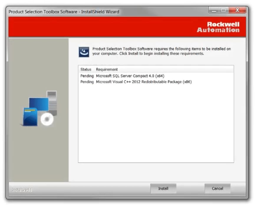 How To Download, Use, and Update Rockwell's Integrated