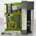 TheAutomationBlog-SLC501-L514-Left
