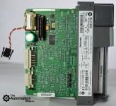 TheAutomationBlog-SLC505-L551-Left