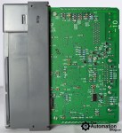 TheAutomationBlog-SLC505-L551-Right