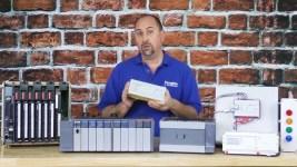 Shawn-on-PLC-Basics-Set