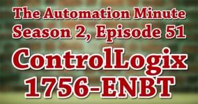 TAM-S02-E51-FiB