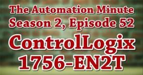 TAM-S02-E52-FiB