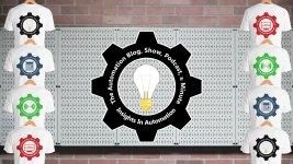 2020-J-Logo-Shirts-Background-Ad-1920×1080