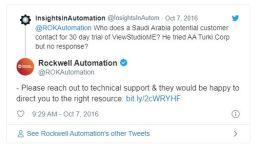 TheAutomationBlog-161007-RA-TA-Tweet