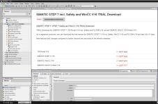 TheAutomationBlog-Siemens-TIA-Portal-Trial-Fi