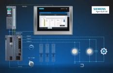 Siemens-SiTop-Demo-1400×900