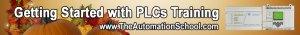 2020-F-PLC-Basics-Second-Edition-860×100
