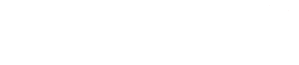 TheAutomationBlog-Bottom-Banner-Logos-800x-v2-2020