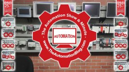 TheAutomationShow-Minute-StudioA2020