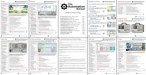 TheAutomationSchool-Catalog-Pages-v2-1080p
