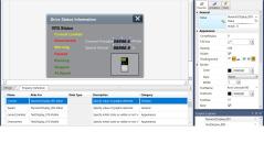 TheAutomationBlog-21-05-BrandonCooper-Alias-Val-Fi