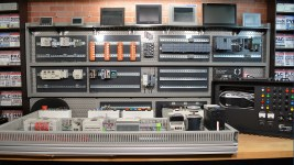TheAutomationSchool-Studio-A-aSharp-210702-DSC_0006