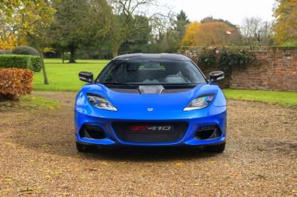 Lotus-Evora_GT410_Sport-2018 (4)