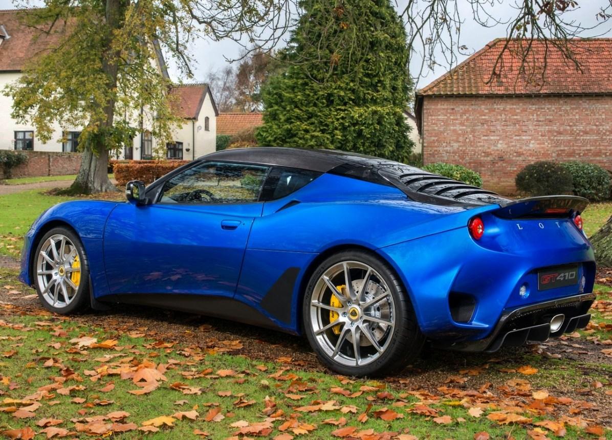 Lotus-Evora_GT410_Sport-2018.2