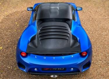 Lotus-Evora_GT410_Sport-2018.5