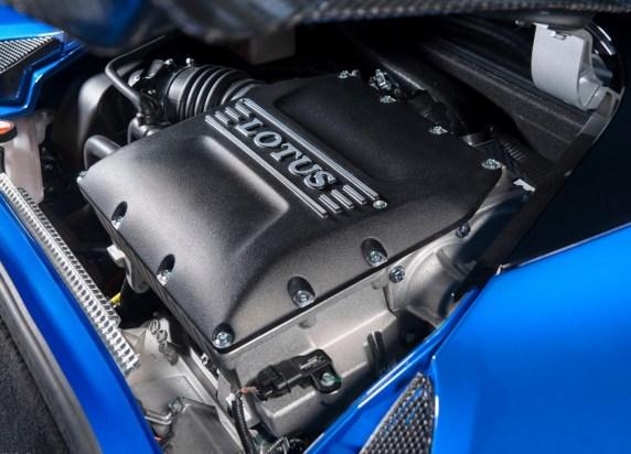 Lotus-Evora_GT410_Sport-2018.9