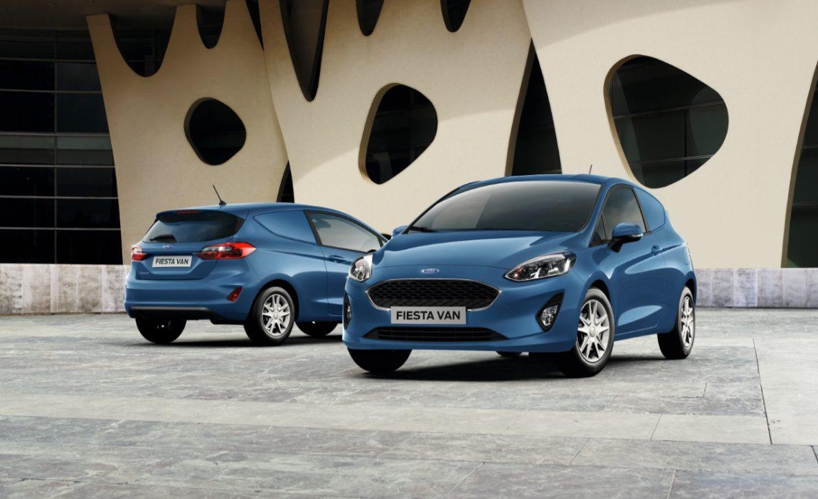 2017 - [Ford] Fiesta MkVII  - Page 14 Ford-Fiesta-Van-ou-St%C3%A9.11-1191x727