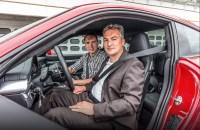 Diesel gate : Porsche et Jörg Kerner impliqués ?