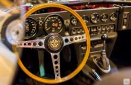 Auto_Moto_Classic_TheAutomobilist Jaguar Type E