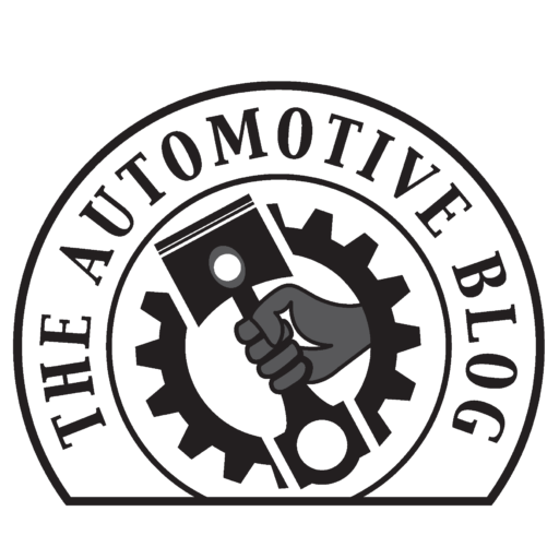The_Automotive_Blog_Logo