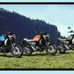 Yamaha FZ-X launched at Rs 1.17 lakh in India
