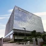 Hyundai inaugurates its new Corporate Headquarters in Gurugram