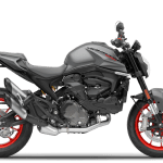Ducati Monster pre-bookings open ahead of the India launch