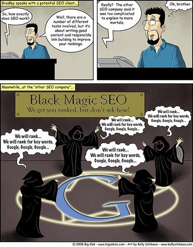 black-magic-seo