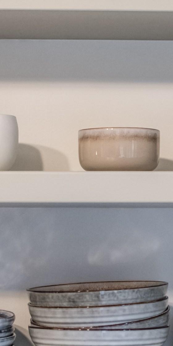 Kitchen design Skipton, Ilkley and Harrogate by The Autumn Kitchen