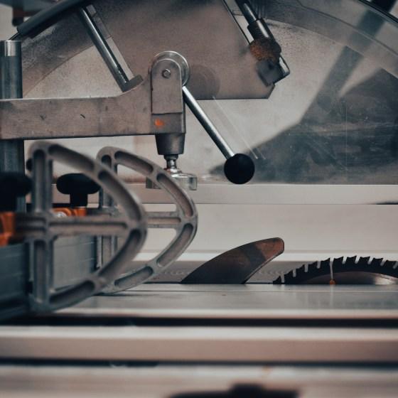 The autumn Kitchen Hand made kitchen ski-ton
