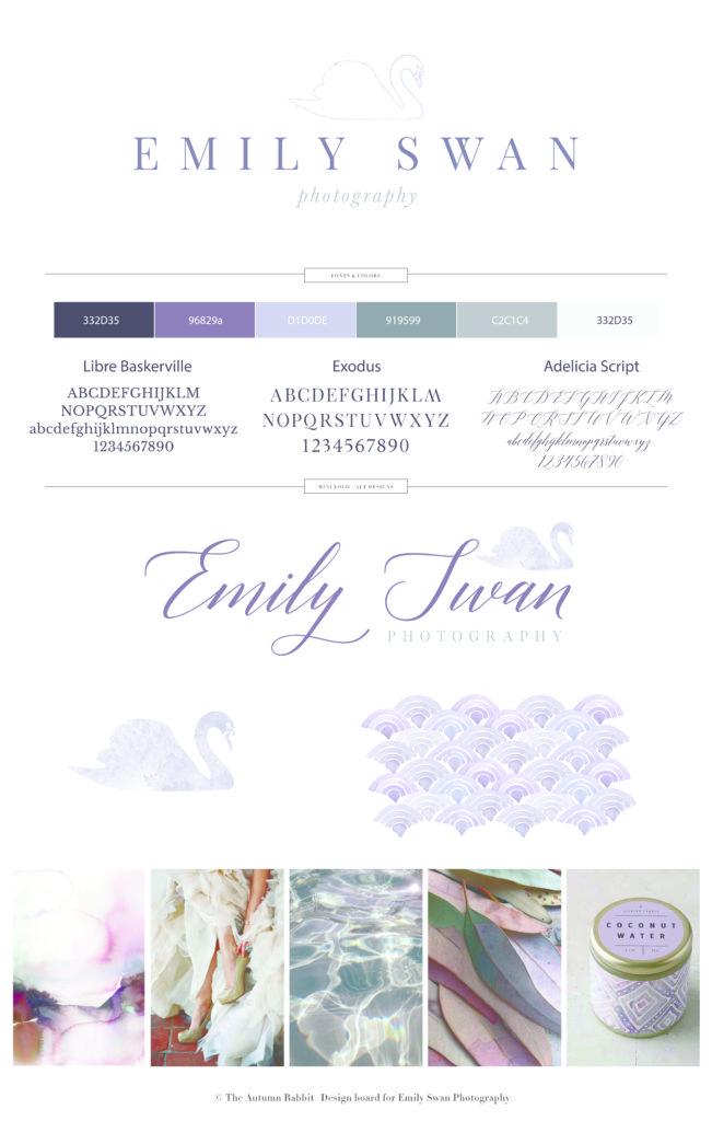 custom prophoto 6 website