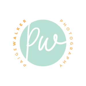 playful custom logo