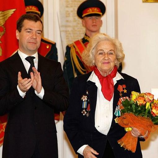 NadezhdaPopova