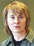 CamillePaglia
