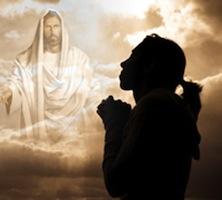 praying-to-jesus