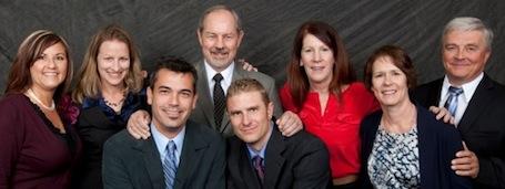 Ortner Management Group