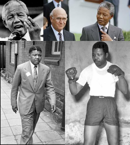 Mandela4