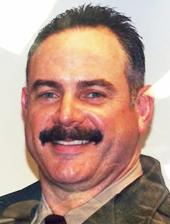 Deputy Del Fiorentino