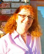 Loretta Houck