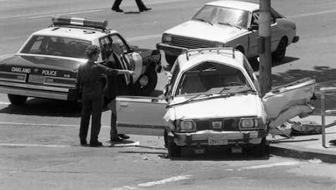 bari-car-bombed