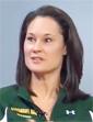 JenniferAzzi