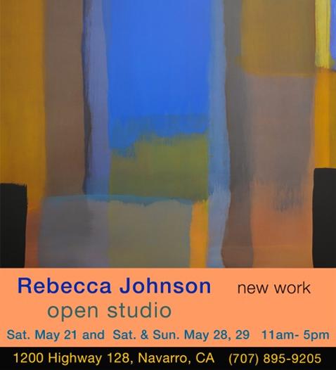RebeccaJohnson