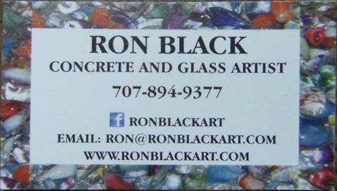 RonBlack1